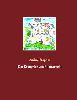 Cover: https://exlibris.azureedge.net/covers/9783/7481/5598/0/9783748155980xl.jpg