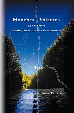 Cover: https://exlibris.azureedge.net/covers/9783/7481/5870/7/9783748158707xl.jpg