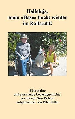 Cover: https://exlibris.azureedge.net/covers/9783/7481/5932/2/9783748159322xl.jpg