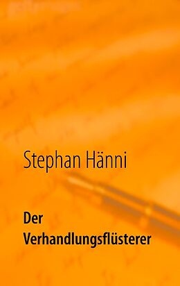 Cover: https://exlibris.azureedge.net/covers/9783/7481/6374/9/9783748163749xl.jpg
