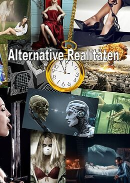 Cover: https://exlibris.azureedge.net/covers/9783/7481/6550/7/9783748165507xl.jpg