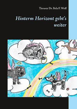 Cover: https://exlibris.azureedge.net/covers/9783/7481/6577/4/9783748165774xl.jpg