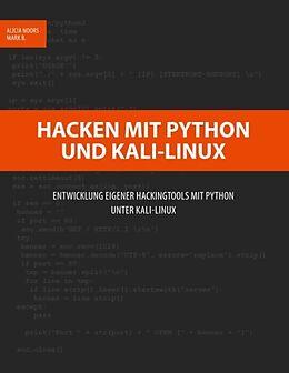 Cover: https://exlibris.azureedge.net/covers/9783/7481/6581/1/9783748165811xl.jpg