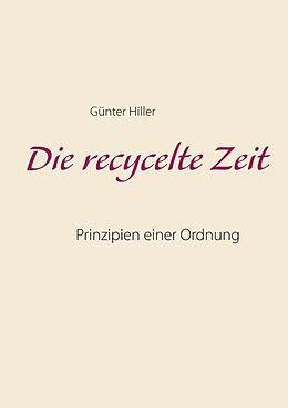 Cover: https://exlibris.azureedge.net/covers/9783/7481/6626/9/9783748166269xl.jpg