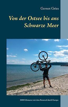 Cover: https://exlibris.azureedge.net/covers/9783/7481/6691/7/9783748166917xl.jpg