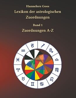 Cover: https://exlibris.azureedge.net/covers/9783/7481/6701/3/9783748167013xl.jpg