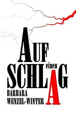 Cover: https://exlibris.azureedge.net/covers/9783/7481/6756/3/9783748167563xl.jpg
