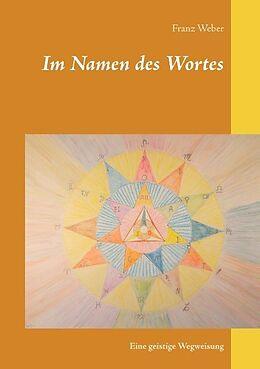 Cover: https://exlibris.azureedge.net/covers/9783/7481/6826/3/9783748168263xl.jpg