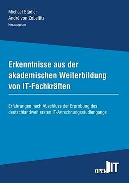 Cover: https://exlibris.azureedge.net/covers/9783/7481/7100/3/9783748171003xl.jpg