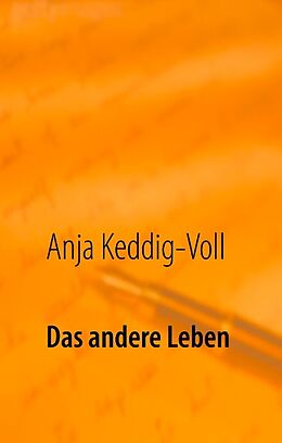 Cover: https://exlibris.azureedge.net/covers/9783/7481/7132/4/9783748171324xl.jpg