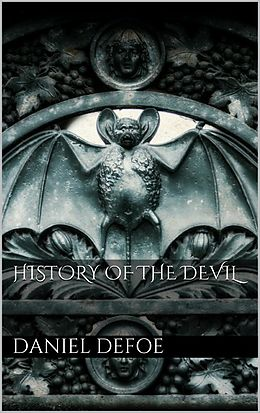 Cover: https://exlibris.azureedge.net/covers/9783/7481/7174/4/9783748171744xl.jpg