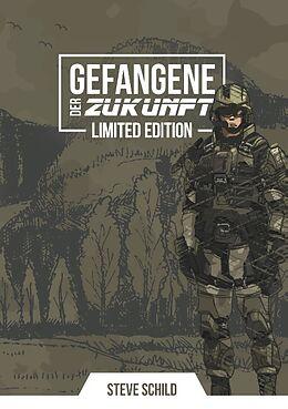 Cover: https://exlibris.azureedge.net/covers/9783/7481/7263/5/9783748172635xl.jpg