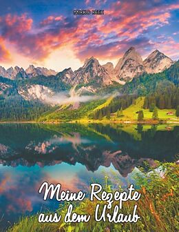 Cover: https://exlibris.azureedge.net/covers/9783/7481/7306/9/9783748173069xl.jpg