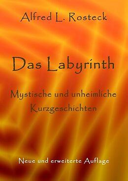 Cover: https://exlibris.azureedge.net/covers/9783/7481/7327/4/9783748173274xl.jpg