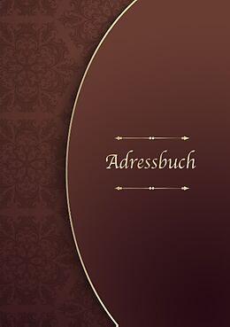 Cover: https://exlibris.azureedge.net/covers/9783/7481/7328/1/9783748173281xl.jpg