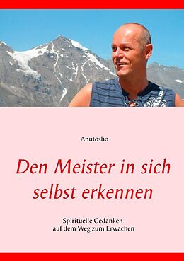 Cover: https://exlibris.azureedge.net/covers/9783/7481/7464/6/9783748174646xl.jpg