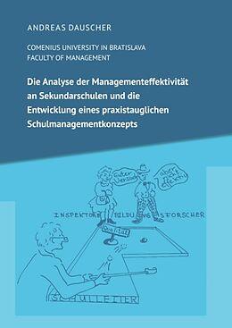 Cover: https://exlibris.azureedge.net/covers/9783/7481/7673/2/9783748176732xl.jpg