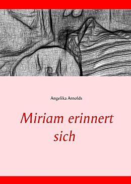 Cover: https://exlibris.azureedge.net/covers/9783/7481/7832/3/9783748178323xl.jpg