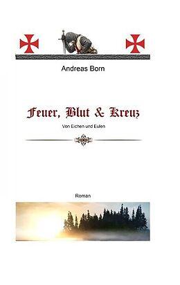 Cover: https://exlibris.azureedge.net/covers/9783/7481/8043/2/9783748180432xl.jpg