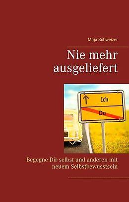 Cover: https://exlibris.azureedge.net/covers/9783/7481/8149/1/9783748181491xl.jpg