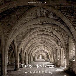 Cover: https://exlibris.azureedge.net/covers/9783/7481/8196/5/9783748181965xl.jpg