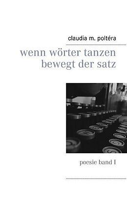 Cover: https://exlibris.azureedge.net/covers/9783/7481/8260/3/9783748182603xl.jpg