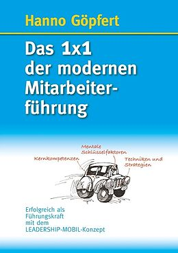 Cover: https://exlibris.azureedge.net/covers/9783/7481/8305/1/9783748183051xl.jpg