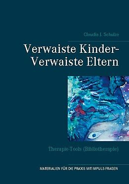 Cover: https://exlibris.azureedge.net/covers/9783/7481/8356/3/9783748183563xl.jpg