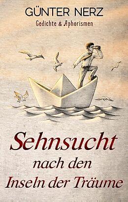 Cover: https://exlibris.azureedge.net/covers/9783/7481/8511/6/9783748185116xl.jpg