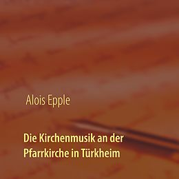 Cover: https://exlibris.azureedge.net/covers/9783/7481/8679/3/9783748186793xl.jpg