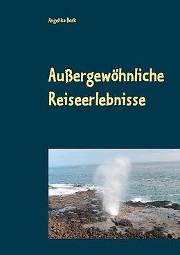 Cover: https://exlibris.azureedge.net/covers/9783/7481/8879/7/9783748188797xl.jpg