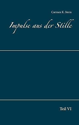 Cover: https://exlibris.azureedge.net/covers/9783/7481/9020/2/9783748190202xl.jpg