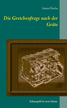 Cover: https://exlibris.azureedge.net/covers/9783/7481/9167/4/9783748191674xl.jpg