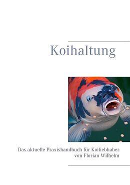 Cover: https://exlibris.azureedge.net/covers/9783/7481/9209/1/9783748192091xl.jpg
