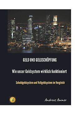 Cover: https://exlibris.azureedge.net/covers/9783/7481/9230/5/9783748192305xl.jpg