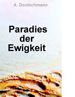 Cover: https://exlibris.azureedge.net/covers/9783/7481/9357/9/9783748193579xl.jpg