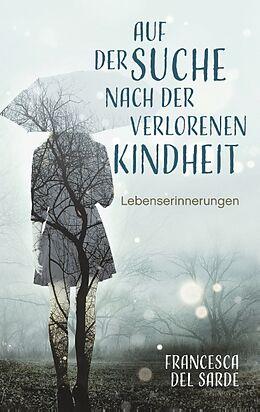 Cover: https://exlibris.azureedge.net/covers/9783/7481/9633/4/9783748196334xl.jpg