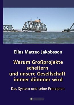 Cover: https://exlibris.azureedge.net/covers/9783/7482/0220/2/9783748202202xl.jpg