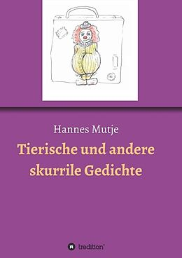Cover: https://exlibris.azureedge.net/covers/9783/7482/0306/3/9783748203063xl.jpg