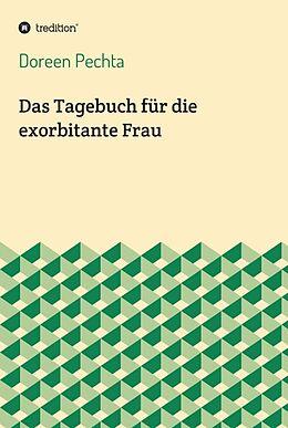 Cover: https://exlibris.azureedge.net/covers/9783/7482/1817/3/9783748218173xl.jpg