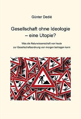 Cover: https://exlibris.azureedge.net/covers/9783/7482/2760/1/9783748227601xl.jpg