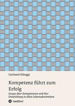 Cover: https://exlibris.azureedge.net/covers/9783/7482/3337/4/9783748233374xl.jpg