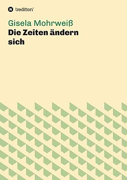 Cover: https://exlibris.azureedge.net/covers/9783/7482/3377/0/9783748233770xl.jpg