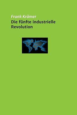 Cover: https://exlibris.azureedge.net/covers/9783/7482/3957/4/9783748239574xl.jpg