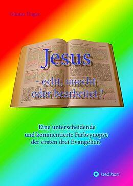 Cover: https://exlibris.azureedge.net/covers/9783/7482/4095/2/9783748240952xl.jpg