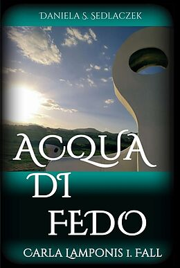 Cover: https://exlibris.azureedge.net/covers/9783/7482/4272/7/9783748242727xl.jpg