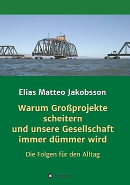 Cover: https://exlibris.azureedge.net/covers/9783/7482/5113/2/9783748251132xl.jpg