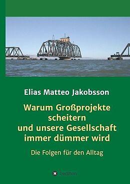 Cover: https://exlibris.azureedge.net/covers/9783/7482/5114/9/9783748251149xl.jpg