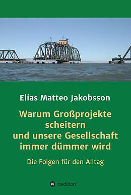 Cover: https://exlibris.azureedge.net/covers/9783/7482/5115/6/9783748251156xl.jpg