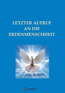Cover: https://exlibris.azureedge.net/covers/9783/7482/5220/7/9783748252207xl.jpg